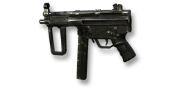 File:Menu mp weapons mp5k-1-.png