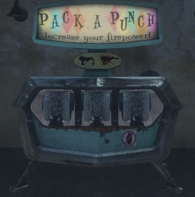 File:394px-Pack a Punch Upgrader.jpg