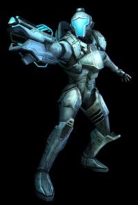 File:200px-PED Trooper Render.jpg