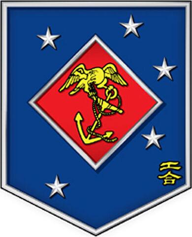 File:487px-Marine special operations regiment logo.jpg