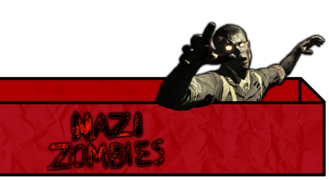 File:Nazi Zombies.png