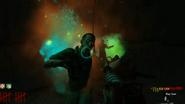 Call of Duty Zombies Custom Map Verruckt 2 - 2