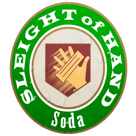 File:Speed Cola.png