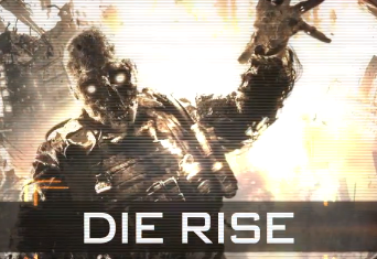 File:Die Rise Promo picture BOII.png