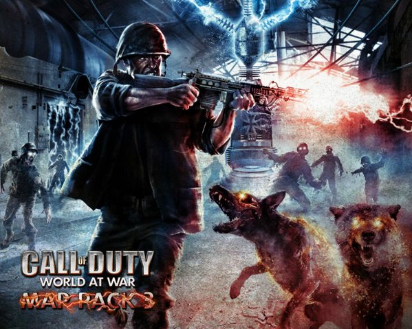 File:CoD Zombies .png