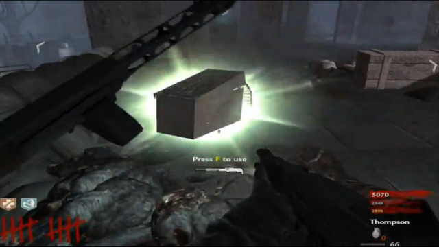 File:Call of Duty Zombies Custom Map Nacht der Untoen Remake 5.png