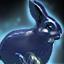Bunny Gem E