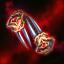 Adamant Ring