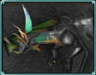 Dragonlord Hakarion