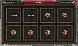 RuneSlots
