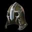 Common Helmet