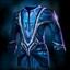 Torrent Armor