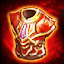Prophecy Armor