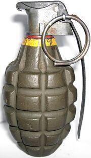 Mk. 2 Hand Grenade.jpg