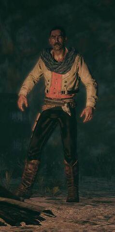File:Unidentified Bandit Leader.jpg