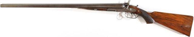 Archivo:Remington-Whitmore 1875 Shotgun.jpg