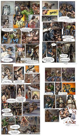 File:Call of Juarez comics.jpg