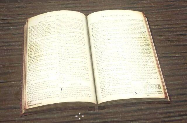 File:CoJ Holy Bible.jpg