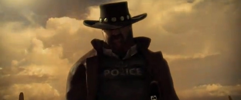File:Call Of Juarez The Cartel Trailer 30450.jpg