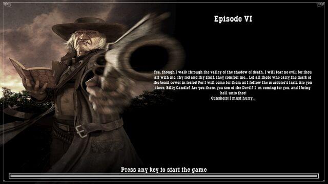 File:Episode VI Intro.jpg