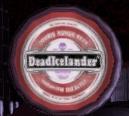 Deaeicelander