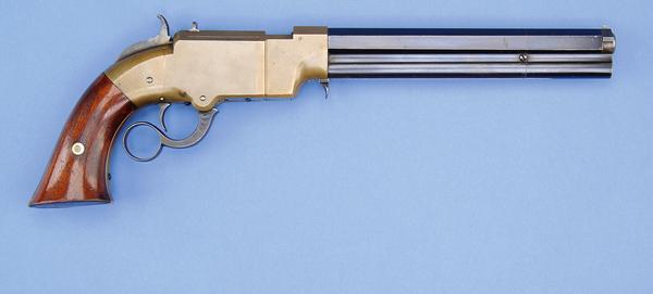File:Volcanic Pistol.jpg