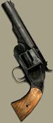 Quickshooter