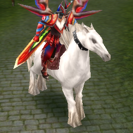 File:White Steed.png