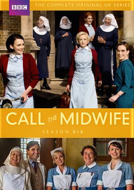 File:Call the midwife sason six dvd.png