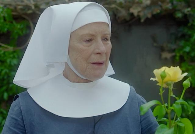 File:S03E02 Sister Monica Joan.png