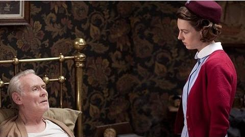 CALL THE MIDWIFE Season 2 Episode 6 Preview PBS