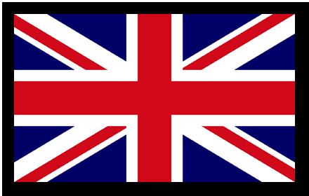 File:Brit.png