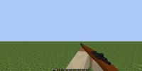 Springfield M1903A3