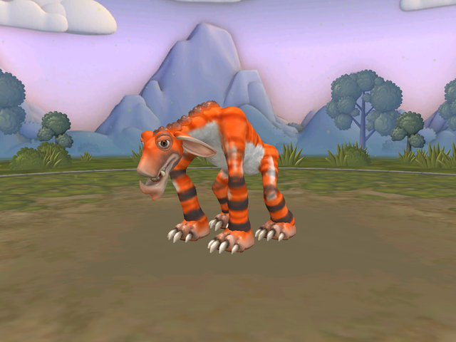 File:CRE Tiger Horse-10b344b7 ful.png