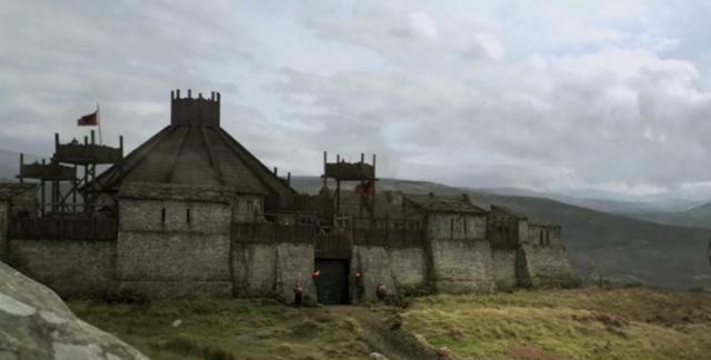 File:Castle Pendragon.PNG