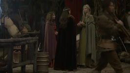 Guinevere-01x03-SS3