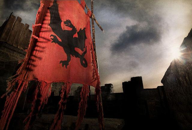 File:Camelot Banner.jpg