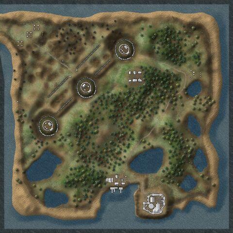 File:Isle of Glass map.jpg