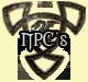 NPCs knot2