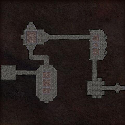 File:Burial Tomb map.jpg