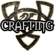 File:Craft knot2.png