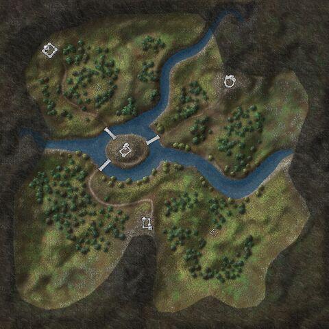 File:Caledonia map.jpg