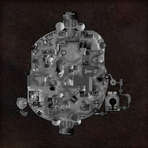 File:City of Avalon map.jpg