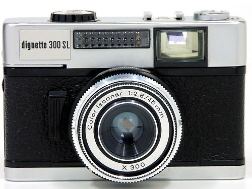 File:Dacora Dignette 300SL 1970 gross.jpg
