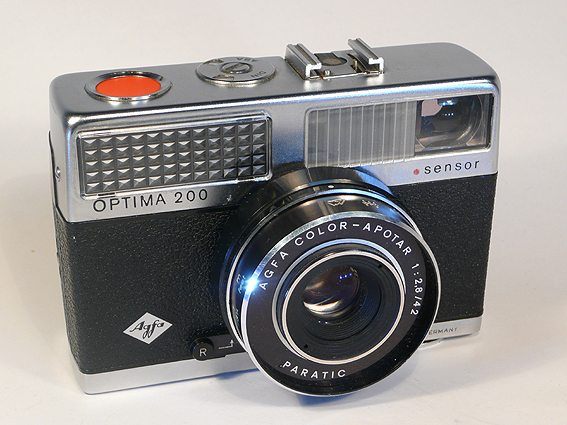 File:Agfa optima 200 sensor.jpg