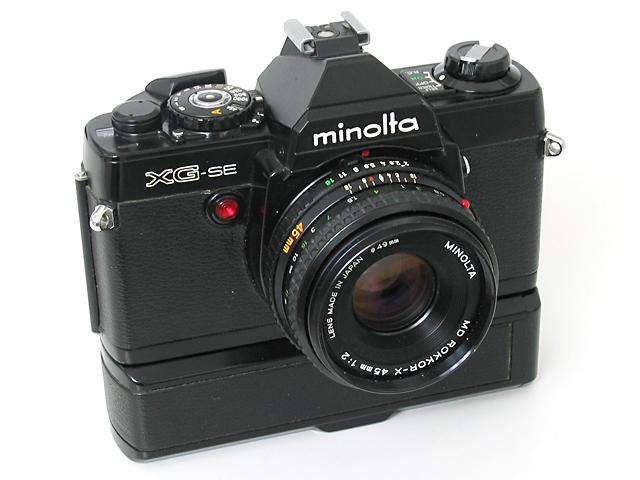 File:Minolta XGSE 1814117 1.jpg