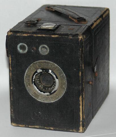 File:C Bobox-1047.jpg