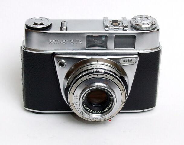 File:Kodak Retinette IA (2) 01.jpg