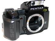 Pentax SF1