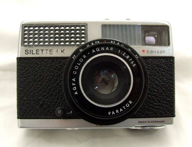 File:Agfa Silette LK Sensor 01.jpg